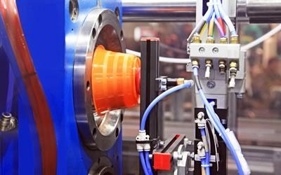 Guida pratica ai processi di fabbricazione di parti in plastica