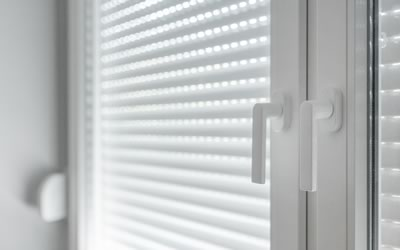 Materie plastiche PVC: i vantaggi nell'utilizzo
